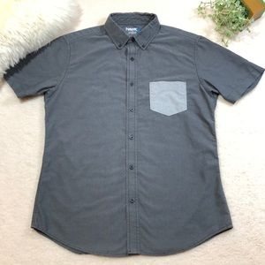 Tony Hawk Mens Shirt